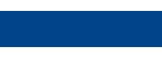 BSB Law Logo